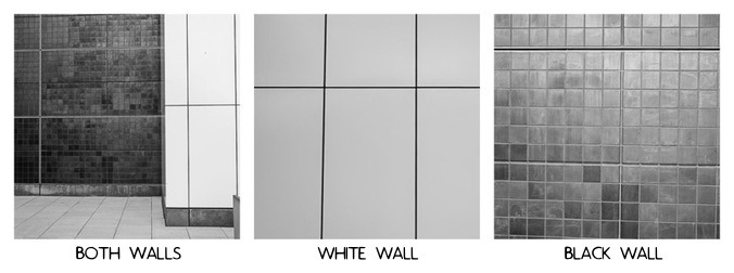 white-black-wall-2